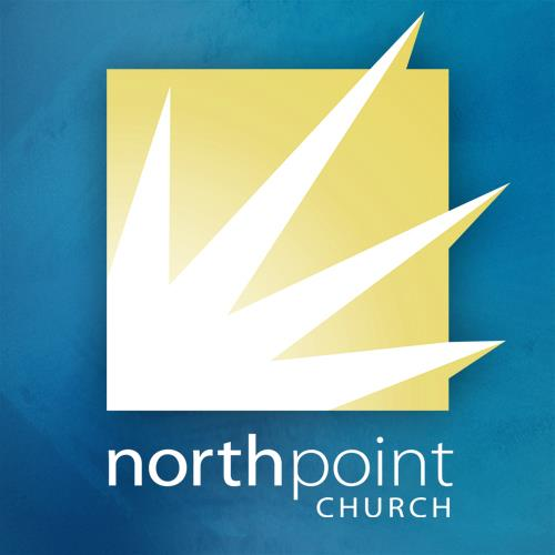 North Point Church